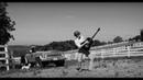 Jason Mraz - Might As Well Dance