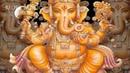 Ganesh Mantra To Remove Obstacles Om Shreem Hreem Kleem Glaum Gam Ganapataye