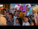 29.09.18_День модников и модниц с куколками ЛОЛ