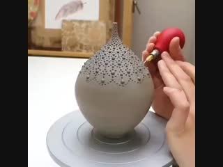 Красивая работа - vk.com/tricks_lf