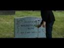 Eminem - Kings Never Die ft Gwen Stefani (SOUTHPAW)_HD.mp4