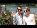 Фото нарезка Свадьбы