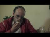 Yves Larock- The Zoo_(1080p)