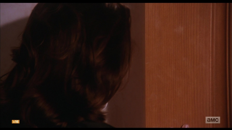 Amor, mentiras y traición (1993) Love, Cheat Steal sexy escene 04- Mädchen Amick semblansa amb august ames