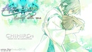 ♫ Spirited Away Always with me「Ѽ german Fancover 」♪