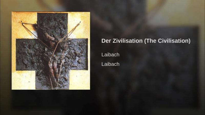 Der Zivilisation (The Civilisation)