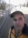 Денис Зезиков фото #28