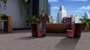 Лига Справедливости: Без границ (1 сезон, 22 серия)