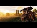 Farming Simulator 19 представлен релизный трейлер новой части симулятора фермера
