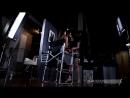 Black Tape Project Evolution Nicole Mejia