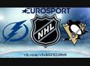 Tampa Bay Lightning vs Pittsburgh Penguins 15 11 2018 NHL Regular Season 2018 2019