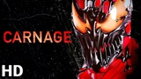 VENOM 2 CARNAGE (2019) Woody Harrelson Movie - Concept Trailer (HD)