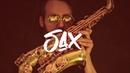 [FREE] Jazz Trap Hip Hop Instrumental 2019 - 'Sax' | Kendrick Lamar Type Beat (prod. Flawie)