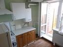 Купить квартиру в Рязани с ремонтом на Шлаковом Телков Сергей Риелт Финанс