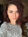 Ксения Закирова