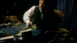 Посмотрите это видео на Rutube KENNY ROGERS - The Gambler