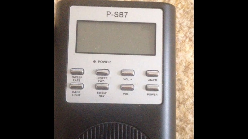 Bon Scott (AC/DC) Celebrity Ghost Box Session Interview Evp