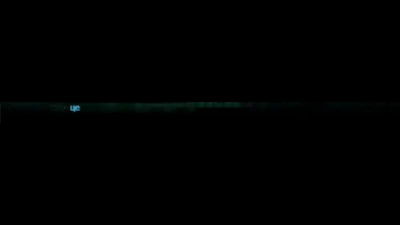 M1_2016-11-05_16_05 Виталий Козловский - Первая ночь без тебя_5709