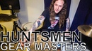 Huntsmen's Ray Knipe - GEAR MASTERS Ep. 232