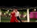 Love Is A Dare Dance Video Befikre Ranveer Singh Vaani Kapoor Vishal and Shekhar