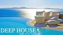 Deep House Mix 2018   Refresh Yourself   Grau DJ