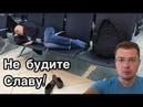 Как готовится лапша на уши от Порошенко