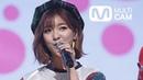 [Fancam] Luna(루나) Shake That Brass (feat. Luna) @M COUNTDOWN_150226