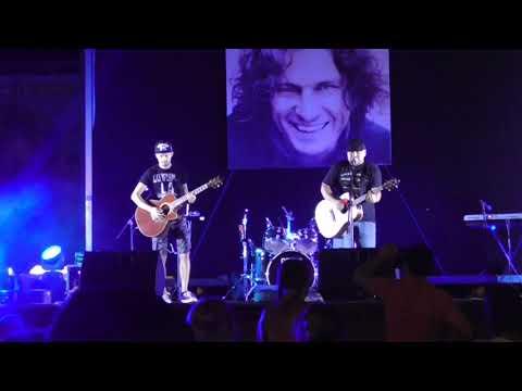 Скрябин Fest Pro Rock (Часть 30)