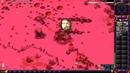 Red Alert 2: REBORN [FFA 4] — Naz x Stryker x Toniksidor x RopeR