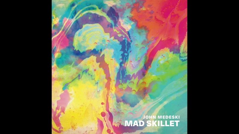 Mad Skillet Invincible Bubble