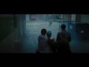 Percy Jackson y el Mar de los Mounstros Fall out Boy Light Em Up MMV