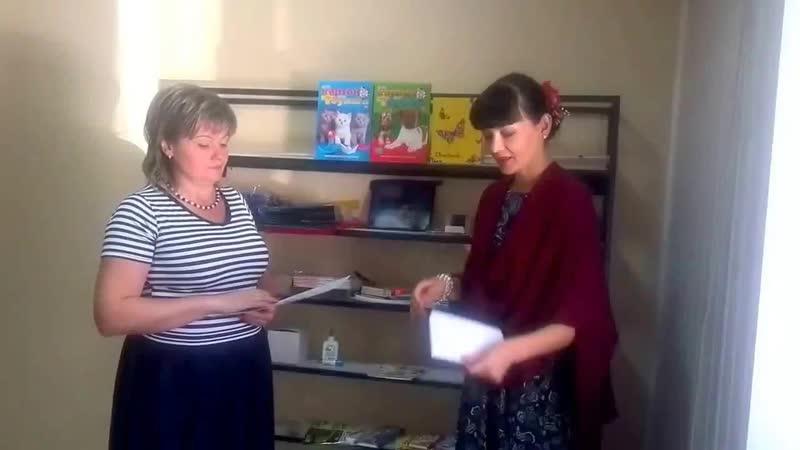 Благотворительная акция: помощь больным детям!