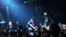 Sakis Rouvas Na m'agapas Live @ Paok Sports Arena 08 04 2010