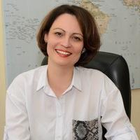 Марина Кошатина