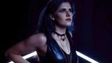 10719 - New Dark Electro, Industrial, EBM, Gothic, Synthpop - Communion After Dark