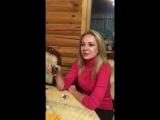 [v-s.mobi]Четвёртый тост за мужика! Чтоб не слезали с женщин!.mp4
