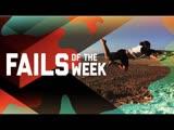 Kayak Chaos: Fails of the Week (August 2018)   FailArmy