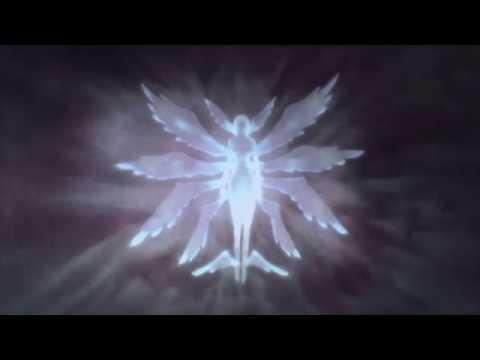 Devilman Crybaby Opening