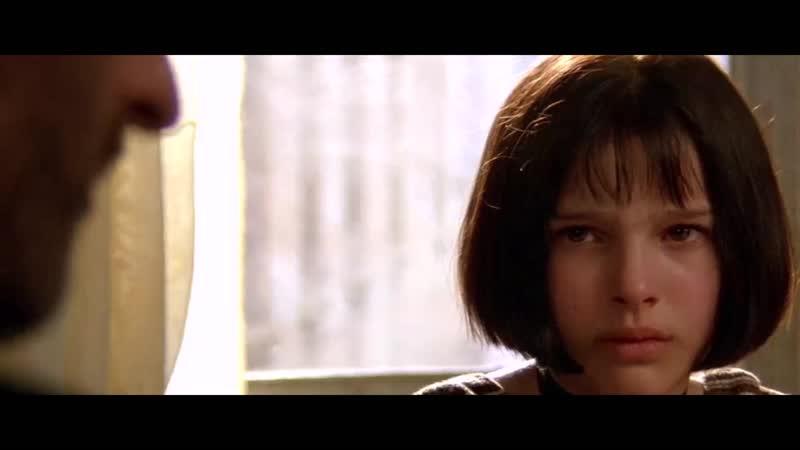 Leon 1994 (ba zaboni farsi)