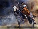 Война Алой и Белой розы рус История средних веков