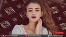 Hemra Rejepow - Jemile | Turkmen Klip 2018