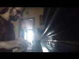 Я и в усмерть расстроенное пианино :)