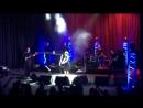 Сурганова и Оркестр _ Праздничная акустика - Война за любовь _ 20.03.2017