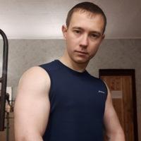 Александр Кокорев