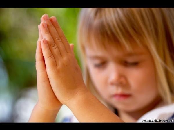 2014.02.03, Казахстан, Алматы, 073_О чём можно молиться