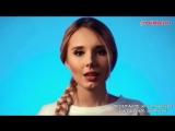 MATRANG | МАТРАНГ - Вода (cover by Ирина Умерникова),красивая милая девушка классно спела кавер,красивый голос,поёмвсети,талант