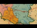 Скандальное видео Великие тайны истории Доисторическая цивилизация древних укров fan istoriya q scscscrp