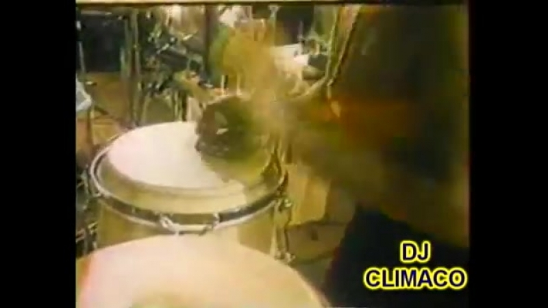 Séries Heureux ceux qui ont connu ça gamins Disco Funk Mix son video OMG So, many good memories. ;)♡♡