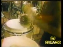 Séries Heureux ceux qui ont connu ça gamins Disco Funk Mix son video OMG So many good memories ♡♡
