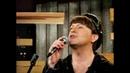 Все песни Виктора Королева в одном видео! Виктор Королев все песни, хиты и Букет из белых роз!